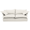 Sofa - Customer's Product with price 8695.00 ID HeMXfLVnfExnwh4eJzFrOjqQ