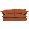 Sofa - Customer's Product with price 11080.00 ID 8BC6wNAyItRTTIM7COYwKuTG