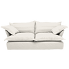 Sofa - Customer's Product with price 8695.00 ID IEgQCwq6Vn1gURX-TKMWVH_L