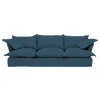 Large Sofa - Customer's Product with price 15295.00 ID sOHZe0pKggdPGlNyVm76iK0O