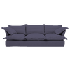 Large Sofa - Customer's Product with price 13495.00 ID 4KoHq0GVDQUHMcAXzQGqS1tm