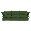 Large Sofa - Customer's Product with price 15295.00 ID sQ_NiLHshcpdiLm1vGvIaI-x