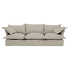 Large Sofa - Customer's Product with price 18140.00