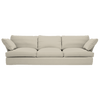 Large Sofa - Customer's Product with price 20810.00 ID 4jIgSmXdv9c1R1hp0XrSqQl0