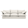 Large Sofa - Customer's Product with price 13495.00 ID RMJaSPDmsH_LY8qzW5BXFGlC