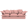 Large Sofa - Customer's Product with price 15295.00 ID YJ-BEWN76J7RYgZghJ2Cp4wV
