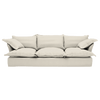 Large Sofa - Customer's Product with price 15295.00