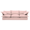 Large Sofa - Customer's Product with price 18780.00 ID NeggA_ew_DUa2s3nXhbZVMq6