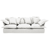 Large Sofa - Customer's Product with price 13495.00 ID qLCQHUFvJ8bCN4Ibb3DHDQcG