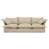 Large Sofa - Customer's Product with price 16340.00