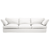 Large Sofa - Customer's Product with price 3319.00 ID hC0e53Hj2cNgkW5sUF8YYHED