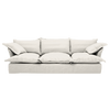 Large Sofa - Customer's Product with price 13495.00 ID oL3fL56EpYPqblElRxvhXUqK