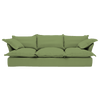 Large Sofa - Customer's Product with price 19240.00 ID z9sYReCiS_ws6kpa8b5D2k-2