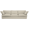 Large Sofa - Customer's Product with price 20540.00 ID HazGWZ9Dqgzhcs34L4H5vwI-