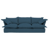 Large Sofa - Customer's Product with price 15295.00 ID Ha7gXhAI02IhTlRkQNuove8Z