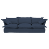 Large Sofa - Customer's Product with price 13495.00 ID wbUaOYukcrFtRue5BhiKJk0H