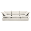 Large Sofa - Customer's Product with price 13495.00 ID A0TxC8heQBzpw5X6ctkkA_ly