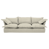 Large Sofa - Customer's Product with price 17940.00 ID symI1fLio4YqIuSmipp7af1b