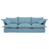 Large Sofa - Customer's Product with price 17940.00 ID LqzuXWj0bVKUeNBTn1x36H84
