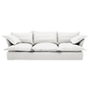 Large Sofa - Customer's Product with price 13495.00 ID HDz1ZcjLJJQtSU-IEGaCbZbf