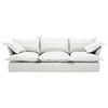 Large Sofa - Customer's Product with price 13495.00 ID z0kg2Wrp4vzghq8Cjy4ytUWN