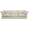 Large Sofa - Customer's Product with price 19240.00 ID REQORj1sYxaVnhahsn2tYJMd