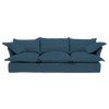 Large Sofa - Customer's Product with price 15295.00 ID gFWzigPNE83Zo2Ba1kY1Ren0