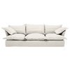 Large Sofa - Customer's Product with price 16340.00 ID SqznsB8Dl1lm3GLfEq4FXoo2