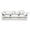 Large Sofa - Customer's Product with price 16340.00 ID ev-G9MFBi5tZAhraS89f8rDK