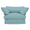 Love Seat - Customer's Product with price 8620.00 ID HlVlIR9lBSJQyoatTADVlpjn