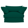 Love Seat - Customer's Product with price 6995.00 ID 4d7yjNXhJmMjkCuarlFqjcJV