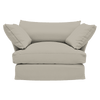 Love Seat - Customer's Product with price 7645.00 ID bHdkNZv27v4pEqlmnFQO_9IY