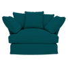 Love Seat - Customer's Product with price 7645.00 ID vO1LjgN24bGmPz6ARrcB8oS-