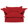 Love Seat - Customer's Product with price 8310.00 ID uDv35t6az6_NoAXHow5RxWi4