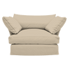 Love Seat - Customer's Product with price 8840.00 ID P5xAPEVUITJvc-FxUJJFUTu5