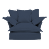 Love Seat - Customer's Product with price 6495.00 ID 5-cwPyD1Ba8vfoSw2-k_K7mb