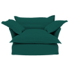 Love Seat - Customer's Product with price 7445.00 ID SuL94tc6qfEC3Fc-THAKTxr5