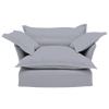 Love Seat - Customer's Product with price 6495.00 ID bMdaMwFS75revcmHDQghYbWs