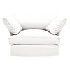 Love Seat - Customer's Product with price 7645.00 ID UW0sv1AxwluNif6WiiZgQbfe