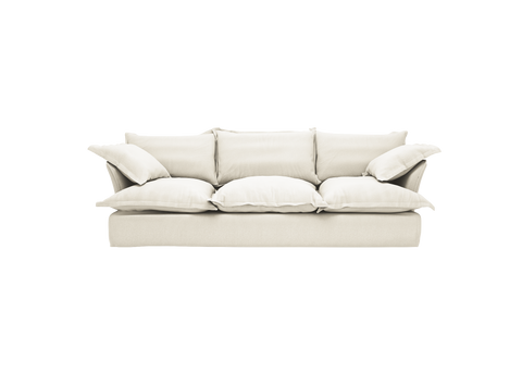 Song Large Sofa