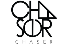 Chaser brand Rust Co