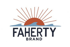 Faherty brand Rust Co