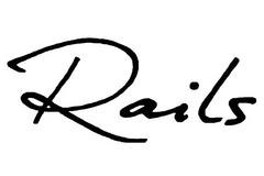 Rails brand Rust Co