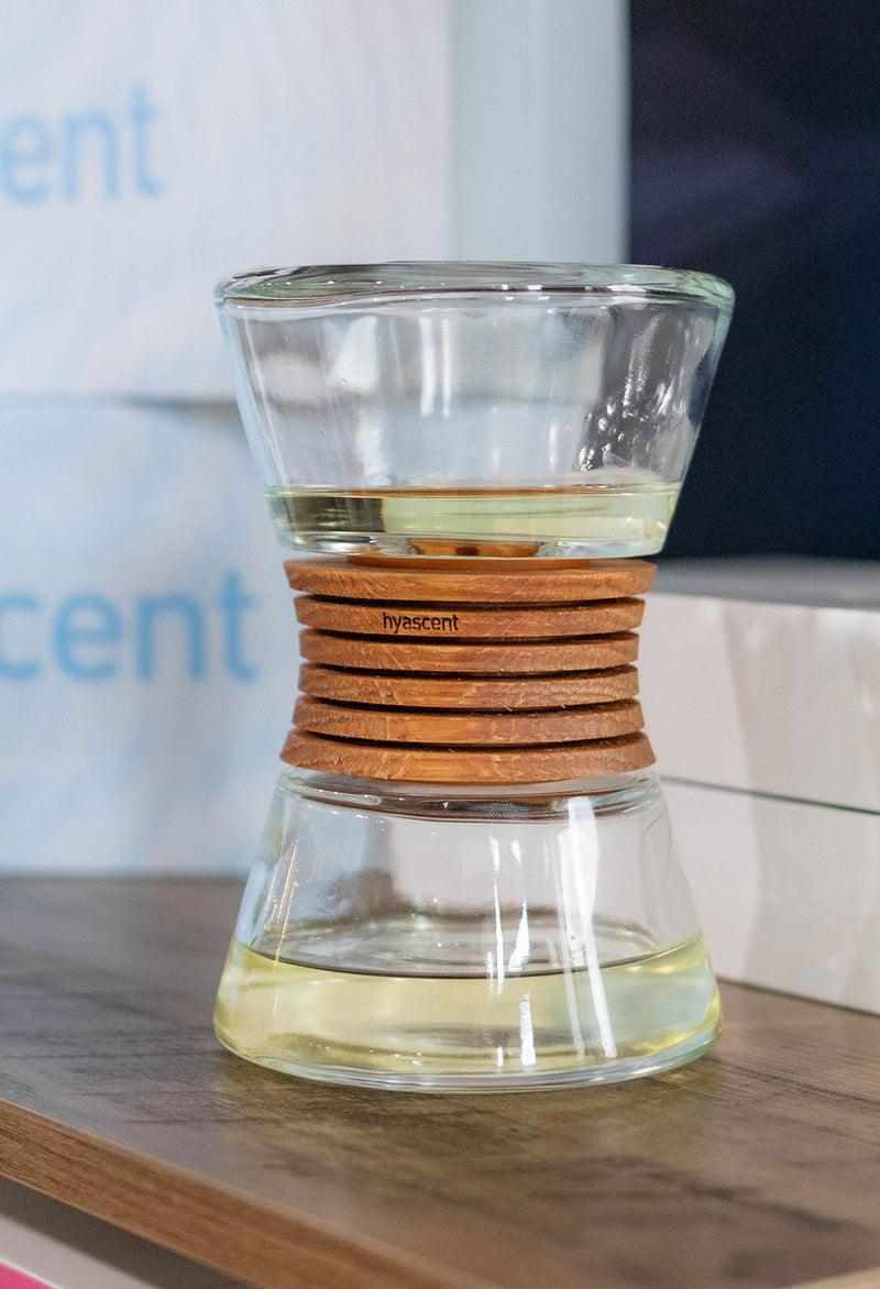Hyascent Room Scent Diffuser