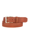 Cava Scotch Belt - RUST & Co.
