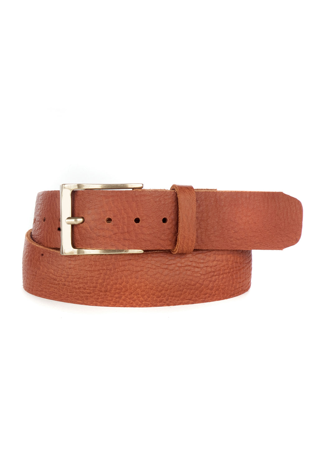 Cava Scotch Belt