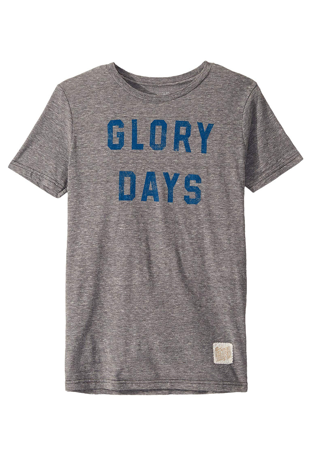Glory Days Graphic Tee - RUST & Co.