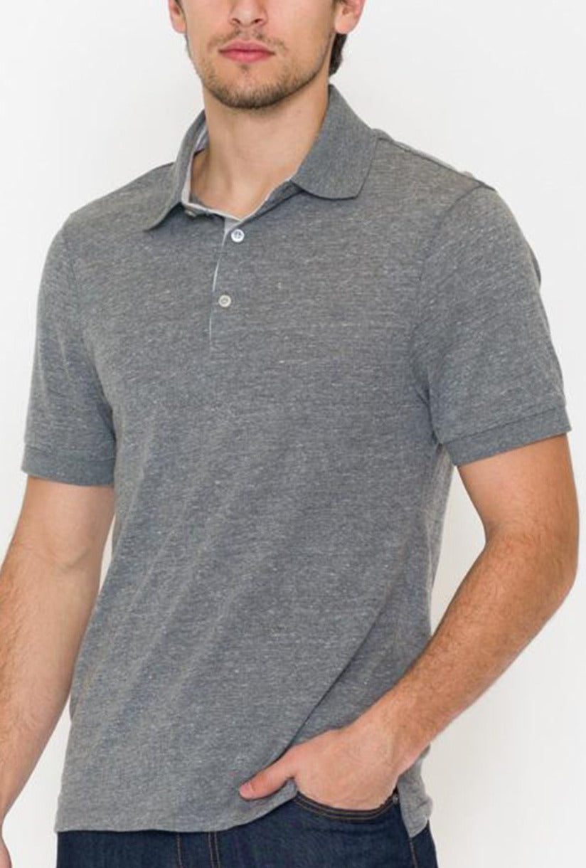 Alternative Eco Polo