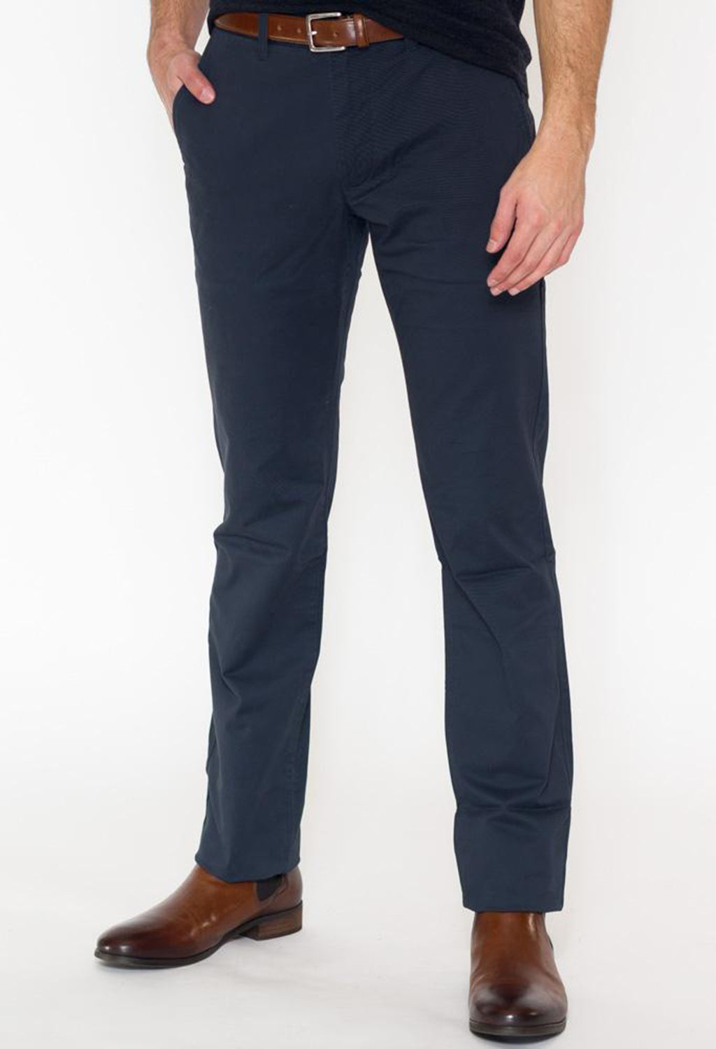 Bonobos Stretch Washed Chino Slim 34""