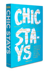 Chic Stays - RUST & Co.